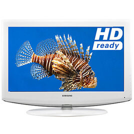 Samsung LE23R86 Reviews