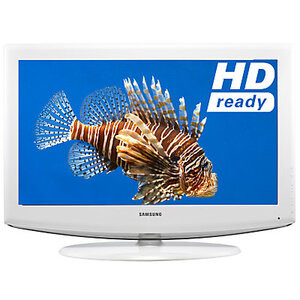 Photo of Samsung LE23R86 Television