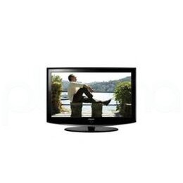 Samsung LE32R87 Reviews