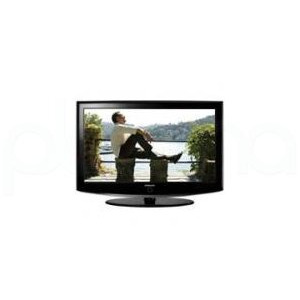 Photo of Samsung LE32R87 Television