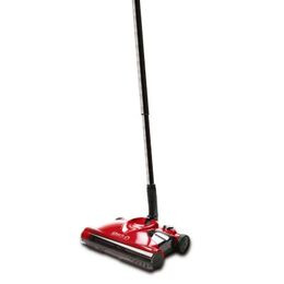 Gtech SW04 Cordless Rechargeable Sweeper Reviews