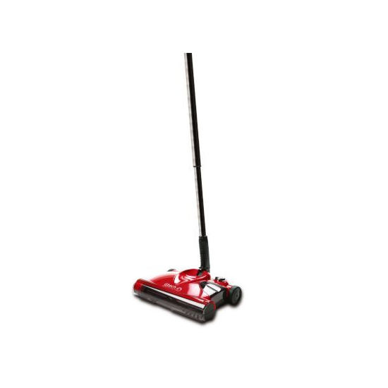 Fuller Carpet Sweeper Non Electric Manual Electrostatic Cordless Brush Floor