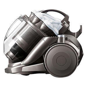 Photo of Dyson DC19 Vacuum Cleaner