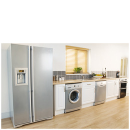 Beko AP930 Reviews