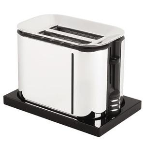 Photo of Morphy Richards 44420 Manhattan  Toaster