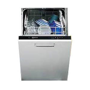 Photo of Neff S5943 Dishwasher