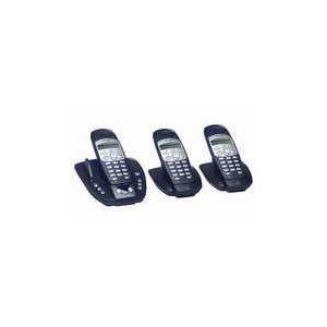 Photo of BT XD5500 Landline Phone