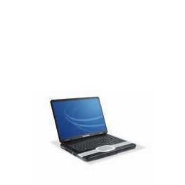 Packard Bell MV46 005 Reviews