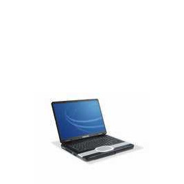 Packard Bell MV46 005 Reviews