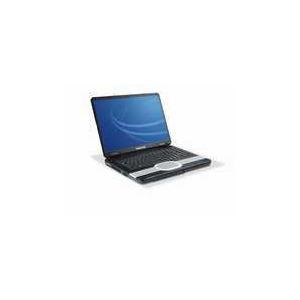 Photo of Packard Bell MV46 005 Laptop