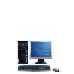 Packard Bell 2380 Reviews