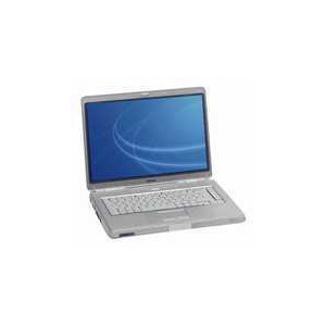 Photo of Compaq C310 Laptop