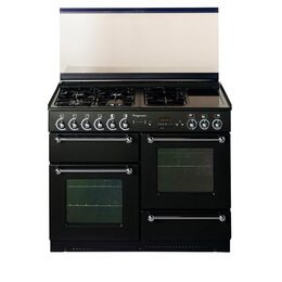 Rangemaster R110BLPDC Reviews