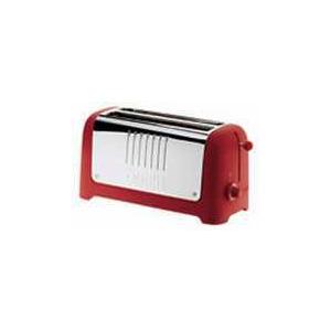 Photo of Dualit 45071 Toaster