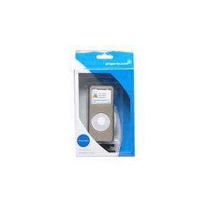 Photo of PALMTEC iPod Nano iPod Accessory