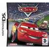 Photo of Cars (DS) Video Game