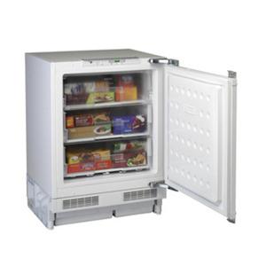 Photo of Beko BZ30 Freezer