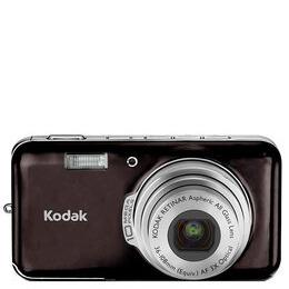 Kodak Easyshare V1003 Reviews