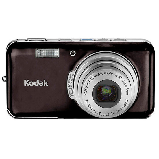 kodak easyshare v1003 reviews and prices rh reevoo com kodak easyshare v1003 manual pdf kodak easyshare v1003 user manual