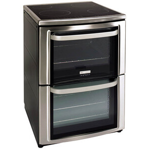 Photo of Electrolux Insight EKT6045X  Cooker