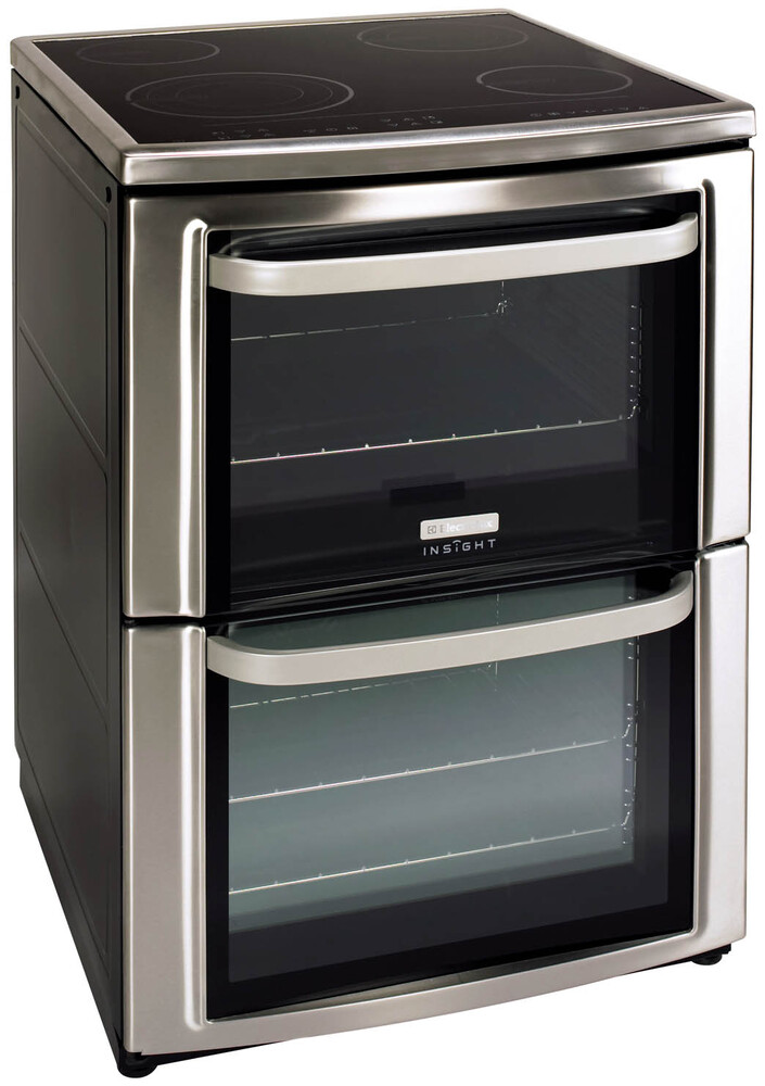 electrolux insight ekt6045x reviews prices and questions rh reevoo com electrolux convection microwave oven user manual Countertop Convection Oven
