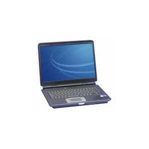 Photo of EI Systems 3086 Laptop