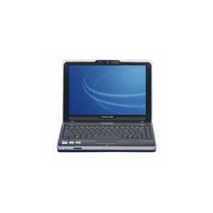 Photo of Packard Bell EasyNote BU45-O-002 Laptop