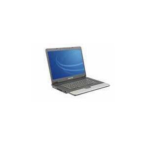 Photo of Packard Bell MZ36 R 017 Laptop