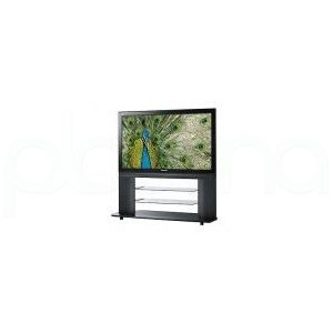 Photo of Panasonic TH42PX70 Television