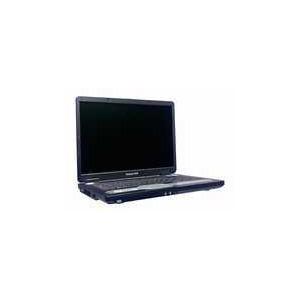 Photo of Packard Bell SW51-B012 Laptop