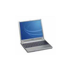 Photo of Philips X51 Laptop