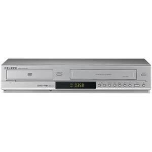 Photo of Samsung DVD-V6700S DVD Player