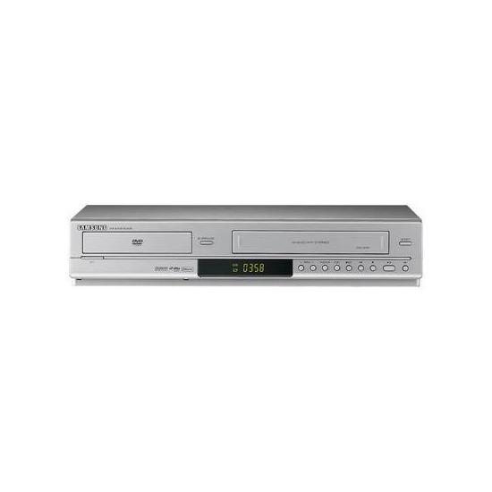 Samsung DVD-V6700S