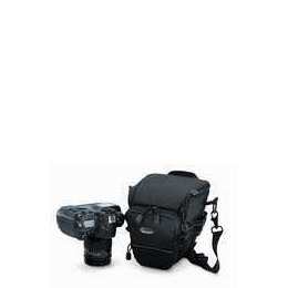 LOWEPRO UK TOPLOADER 65 Reviews