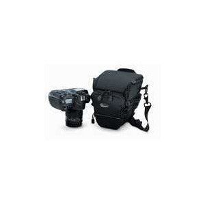 Photo of LOWEPRO UK TOPLOADER 65 Camera Case