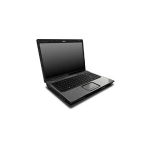 Photo of Compaq Presario V6133EU Laptop