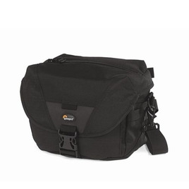 Lowepro UK Stealth D300 Reviews