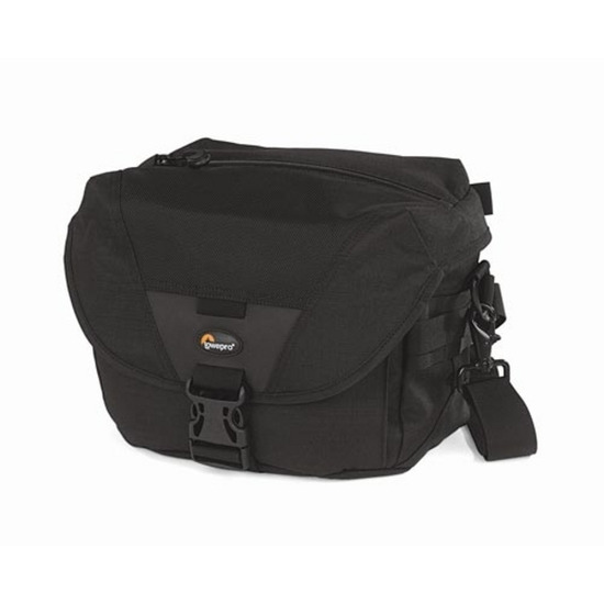 Lowepro UK Stealth D300