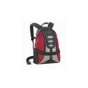 Photo of Lowepro UK Oriontrek Back Pack