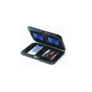 Photo of LOWEPRO UK PIXELPAK V2 Memory Card