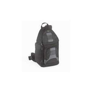 Photo of Lowepro UK Slingshot Back Pack