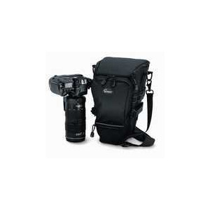 Photo of LOWEPRO UK TOPLOAD ZOOM Camera Case