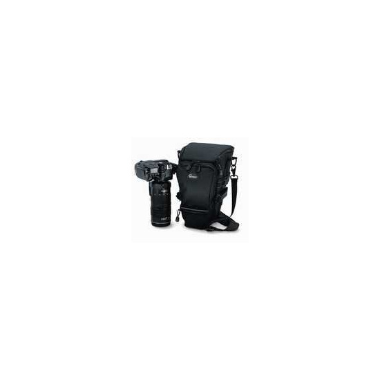 LOWEPRO UK TOPLOAD ZOOM