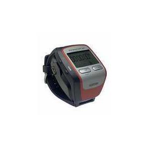 Photo of Garmin Forerunner 305 Wearable Technology