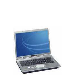 Packard Bell R1938 Reviews