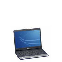 Packard Bell MZ35 216 Reviews