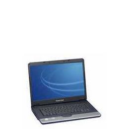 Packard Bell MZ35 216 Reviews