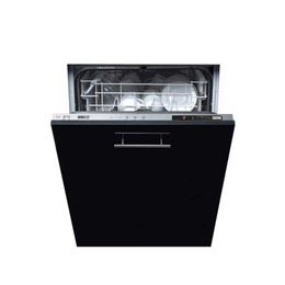Beko DW450 Reviews