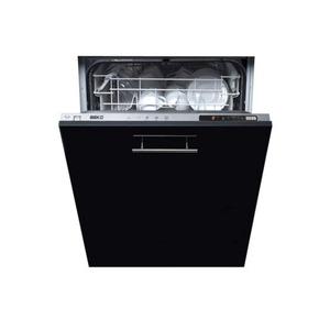 Photo of Beko DW450 Dishwasher
