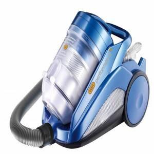 Photo of Vax VZL-702 Performance Zero Vacuum Cleaner